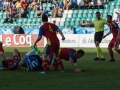 Eesti - Andorra (01.06.16)-297