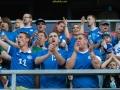 Eesti - Andorra (01.06.16)-298