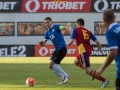Eesti - Andorra (01.06.16)-301