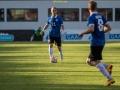 Eesti - Andorra (01.06.16)-305