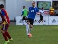 Eesti - Andorra (01.06.16)-311