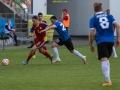 Eesti - Andorra (01.06.16)-314