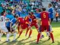 Eesti - Andorra (01.06.16)-321