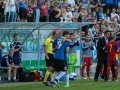 Eesti - Andorra (01.06.16)-324