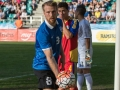 Eesti - Andorra (01.06.16)-329