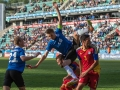 Eesti - Andorra (01.06.16)-333