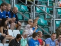 Eesti - Andorra (01.06.16)-341