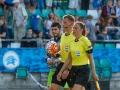 Eesti - Andorra (01.06.16)-345
