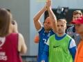 Eesti - Andorra (01.06.16)-346