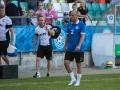 Eesti - Andorra (01.06.16)-347