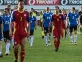 Eesti - Andorra (01.06.16)-349