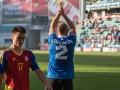 Eesti - Andorra (01.06.16)-355