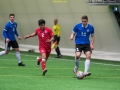 Eesti - Aserbaidžaan (26.03.17)-0129