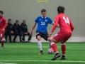 Eesti - Aserbaidžaan (26.03.17)-0134