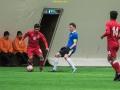 Eesti - Aserbaidžaan (26.03.17)-0160