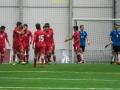 Eesti - Aserbaidžaan (26.03.17)-0184