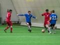 Eesti - Aserbaidžaan (26.03.17)-0288