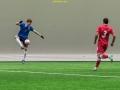 Eesti - Aserbaidžaan (26.03.17)-0320
