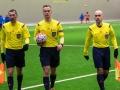 Eesti - Aserbaidžaan (26.03.17)-0405