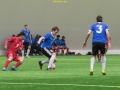 Eesti - Aserbaidžaan (26.03.17)-0420
