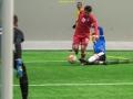 Eesti - Aserbaidžaan (26.03.17)-0691