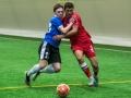 Eesti - Aserbaidžaan (26.03.17)-0832