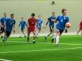 Eesti - Aserbaidžaan (26.03.17)-0848