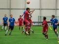 Eesti - Aserbaidžaan (26.03.17)(U-19)