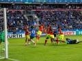 Eesti - Belgia (10.06.17)-100