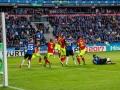Eesti - Belgia (10.06.17)-101