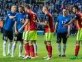 Eesti - Belgia (10.06.17)-102