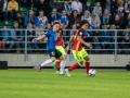 Eesti - Belgia (10.06.17)-105