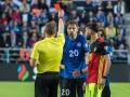 Eesti - Belgia (10.06.17)-115