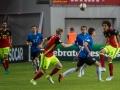 Eesti - Belgia (10.06.17)-126