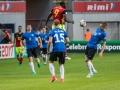 Eesti - Belgia (10.06.17)-127