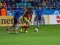 Eesti - Belgia (10.06.17)-132