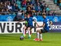 Eesti - Belgia (10.06.17)-135