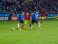 Eesti - Belgia (10.06.17)-138