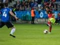 Eesti - Belgia (10.06.17)-139