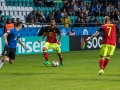 Eesti - Belgia (10.06.17)-140