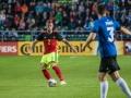 Eesti - Belgia (10.06.17)-141