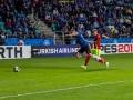 Eesti - Belgia (10.06.17)-143