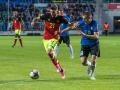 Eesti - Belgia (10.06.17)-148