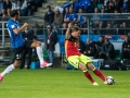 Eesti - Belgia (10.06.17)-152