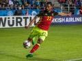 Eesti - Belgia (10.06.17)-154
