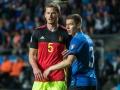 Eesti - Belgia (10.06.17)-160