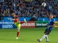 Eesti - Belgia (10.06.17)-168