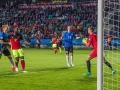 Eesti - Belgia (10.06.17)-173