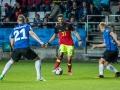 Eesti - Belgia (10.06.17)-174