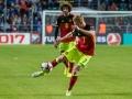 Eesti - Belgia (10.06.17)-176